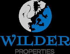 properties-logo